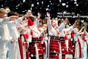 Moldova Culture